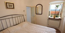 For sale a nice village house in Costarainera!