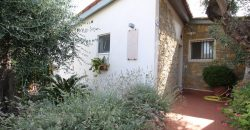 For sale a lovely house with panorama in Diano Marina!
