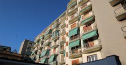 Vendesi alloggio in San Martino, Sanremo
