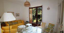 For sale Shangri La next too the famous Belvedere di Migliara!