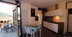 For sale a luxury apartment near golf link