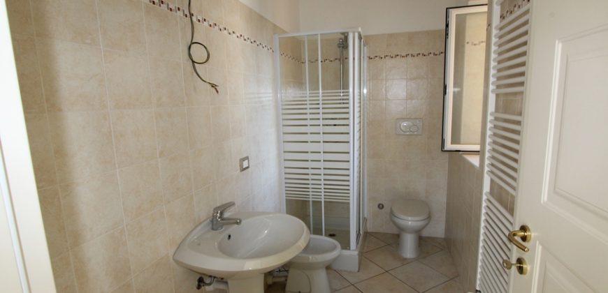 Till salu en renoverad lägenhet i byn Pairola