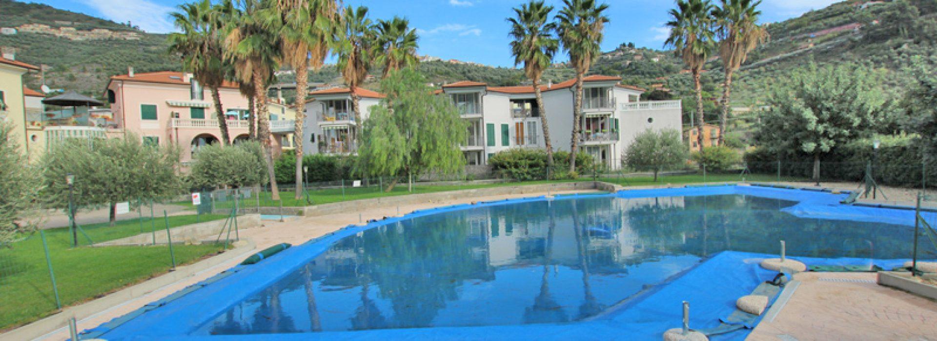 In vendita un bellissimo appartamento in zona residenziale!