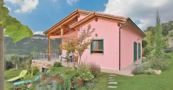 For sale Villa Paradiso in Finale Pia!