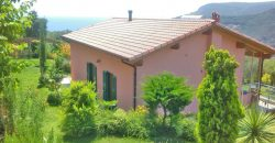 For sale Villa Paradiso in Finale Pia!
