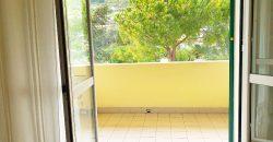 Säljes en trevlig lägenhet i Bordighera
