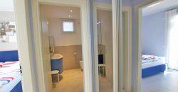 Till salu en underbar duplex i Pietra Ligure!