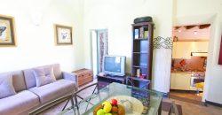 Säljes en underbar lägenhet i Colletta!