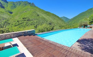 For sale a lovely apartment in Colletta